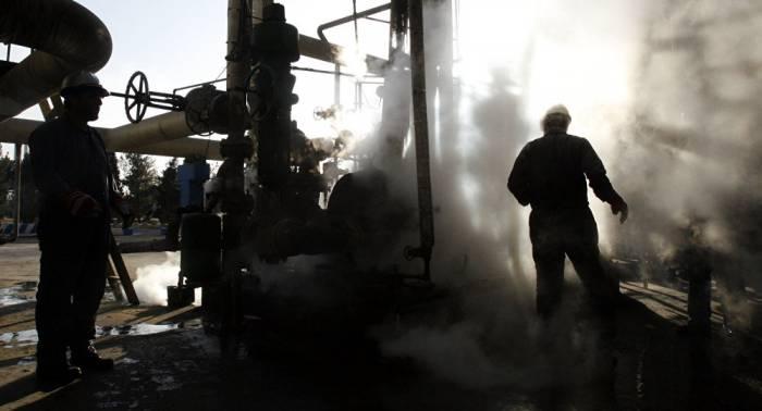 """Irans Verzicht auf Dollar: """"Das ist eine politisch motivierte Entscheidung"""""""