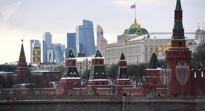 Südost-EU: Staatsbanken aus Russland retten Großkonzern aus der Krise