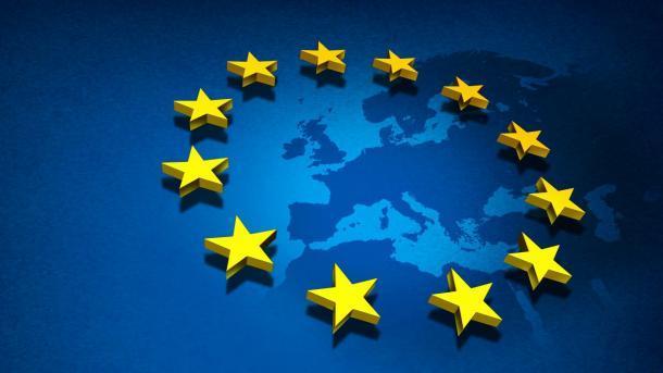 """Brüssel veröffentlicht """"Türkei-Partnerschaftsdokument"""""""