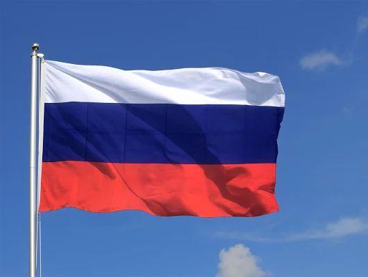 La Russie prête à une normalisation avec les USA, selon un sénateur