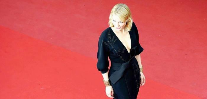 Cannes affiche un jury mettant les femmes à l