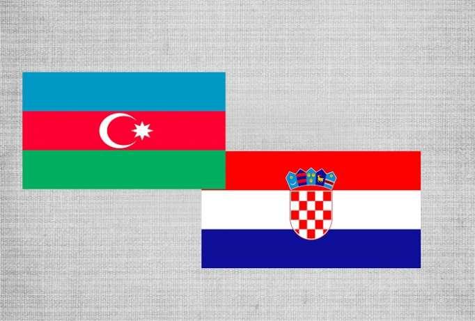 Croatia to open embassy in Azerbaijan