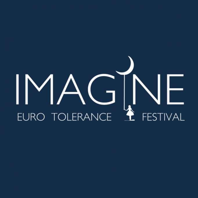 Bakıda ikinci İmagine Avropa Tolerantlıq Festivalı keçiriləcək
