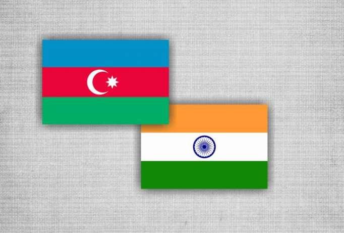 Hindistan və Azərbaycan enerji sahəsində əməkdaşlığı genişləndirir