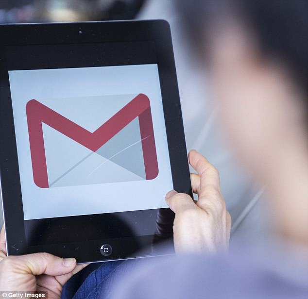 Google will launch a Gmail redesign in the