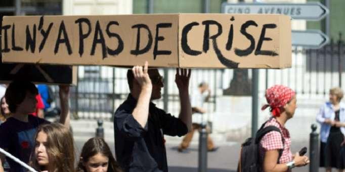 La crise des 25 ans débarque