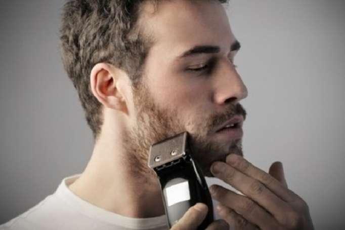 Le meilleur barbier de Londres nous livre ses 5 conseils pour une barbe réussie