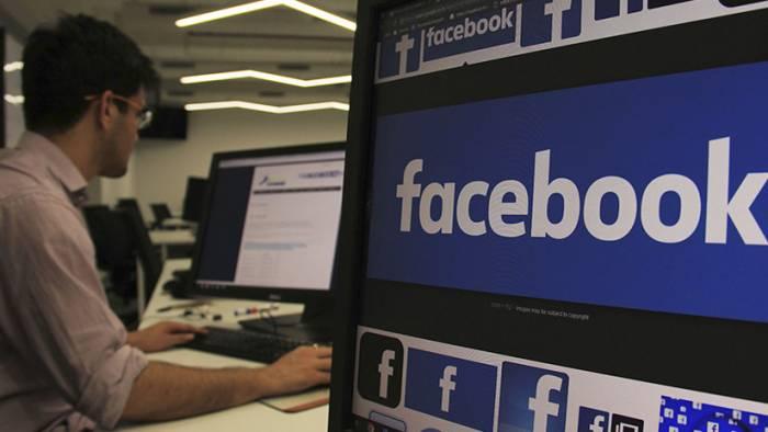 El escándalo de datos de Facebook afectó a 2,7 millones de europeos