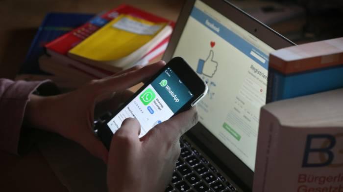 Kein Internet – bessere Noten? Neues Handy ohne Internetzugang soll Leistungen in Schule erhöhen