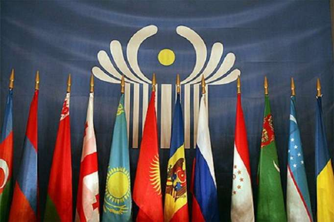 CIS IPA int'l observation mission arrives in Azerbaijan