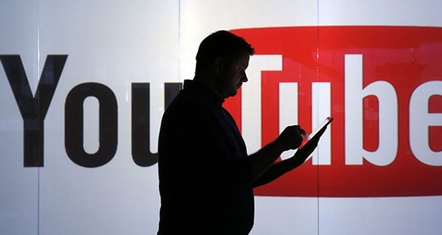 YouTube pulls 8.3M objectionable videos with help of detection software
