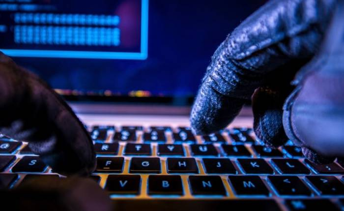 Dövlət strukturlarının kibermüdafiəsi gücləndirildi