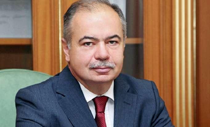 """MDB PA missiyasının rəhbəri: """"İlham Əliyev nüfuzlu liderdir"""""""