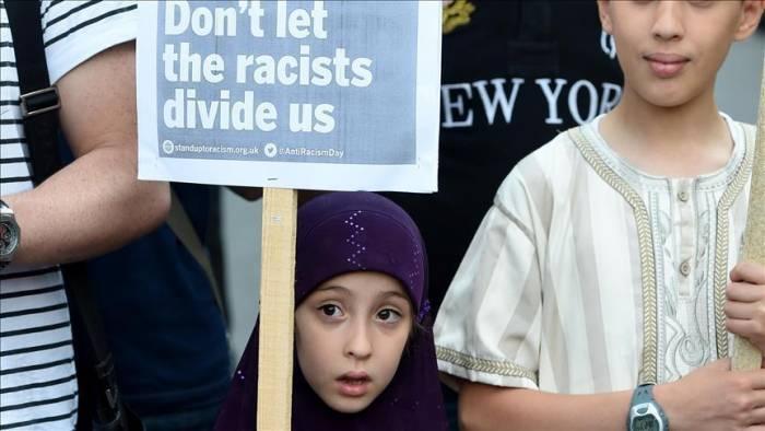 منظمة أمريكية: جرائم الكراهية ضد المسلمين ازدادت 15% في 2017