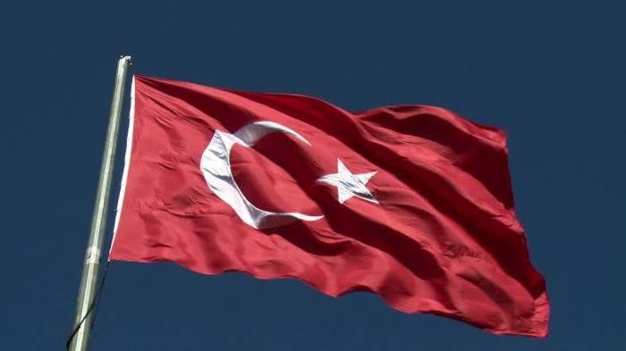 Turquie:  arrestation de 52 Syriens accusés de liens avec l