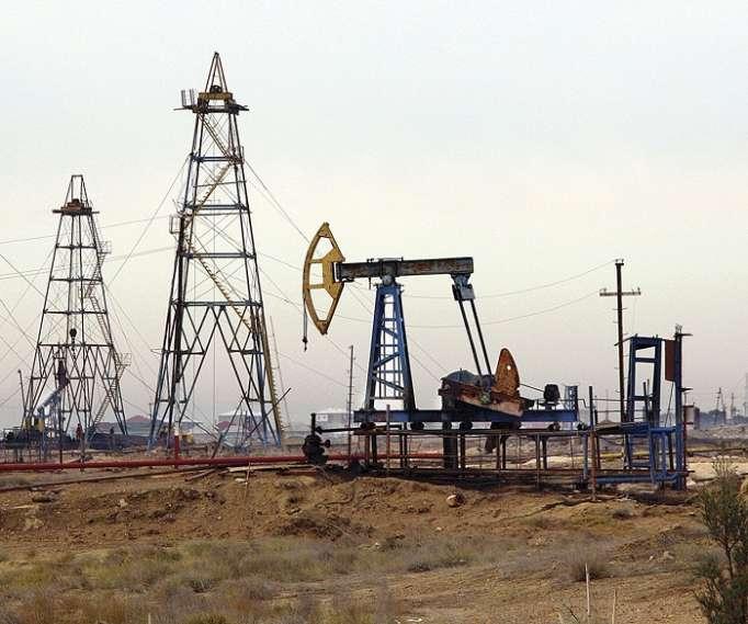 Azerbaijan fulfils its obligation on output cut