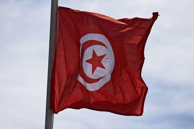 Tunisie: 12 personnes arrêtées en lien avec l