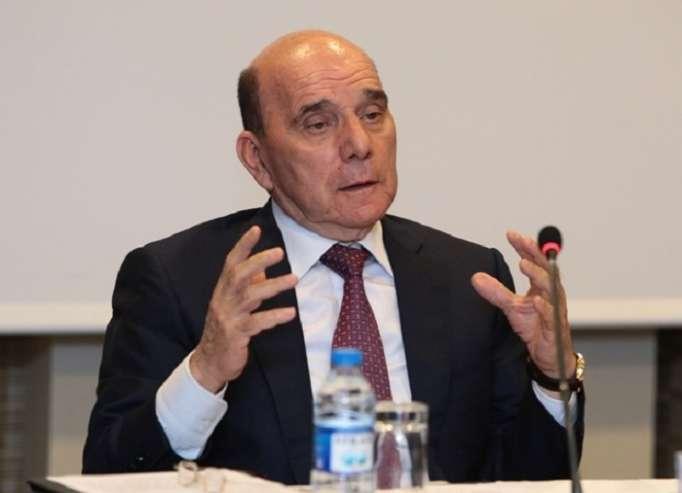 AŞPA-da Azərbaycana qarşı korrupsiya iddiaları iflasa uğradı