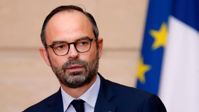 Coronavirus:   en France, le confinement est prolongé au moins jusqu