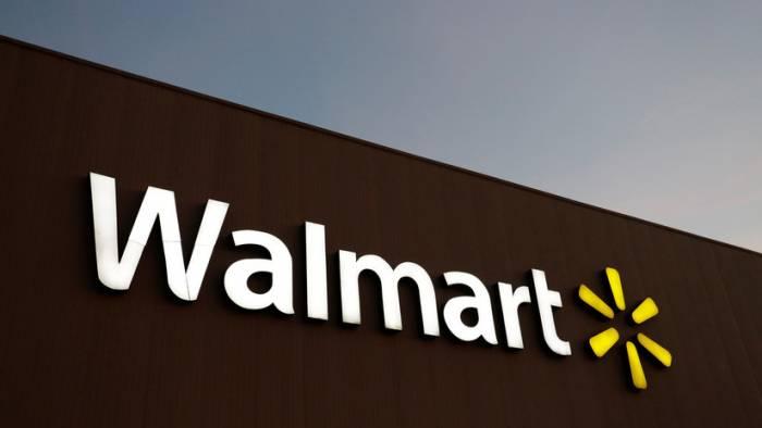 Evacuan una tienda de Walmart en EE.UU. por amenaza de bomba