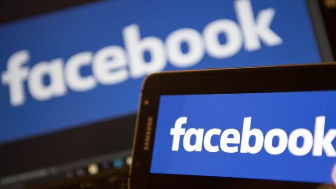 En Birmanie, Facebook critiqué comme vecteur de haine