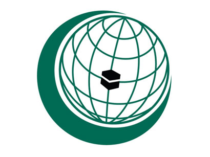 OIC General Secretariat condemns Armenia's violation of humanitarian truce