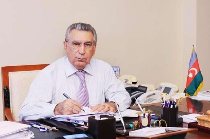 Prezident İlham Əliyevin iqtisadi inkişaf strategiyasının əsas istiqamətləri