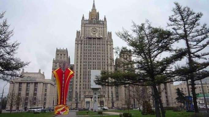 Russian MFA: Consultations underway on exchange of prisoners of war between Azerbaijan and Armenia
