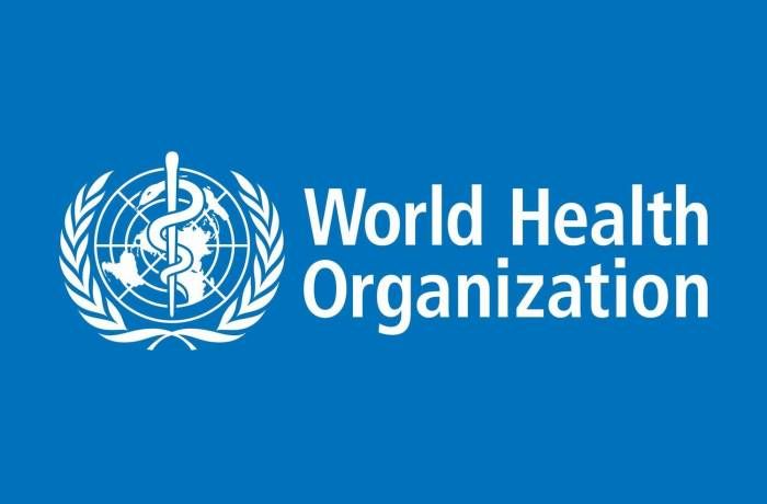 WHO highly appreciates measures taken in Azerbaijan against measles