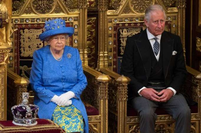Le prince Charles succédera à Elizabeth II à la tête du Commonwealth, selon les médias