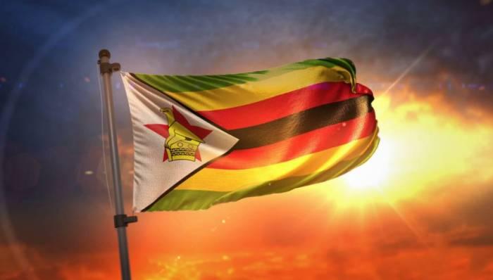 Le Zimbabwe participera au prochain sommet du Commonwealth