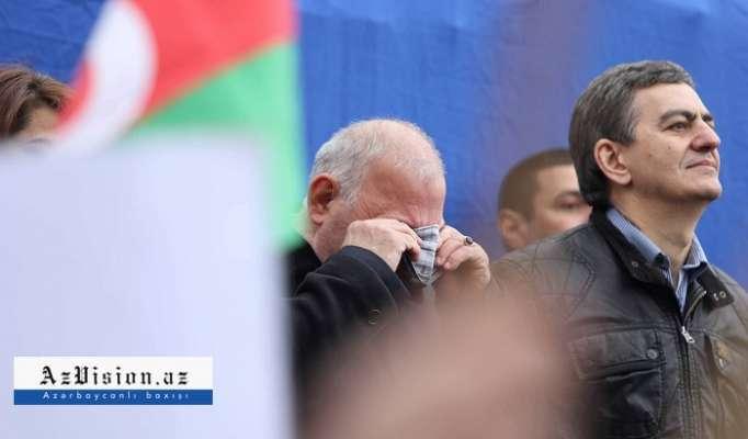 """Mazoxist """"lider"""" və qırmızı kartlar – TƏHLİL"""