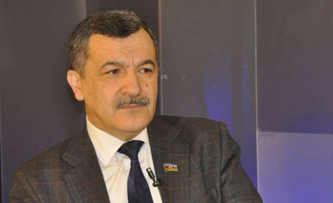 Different opportunities from election results in Azerbaijan and Armenia