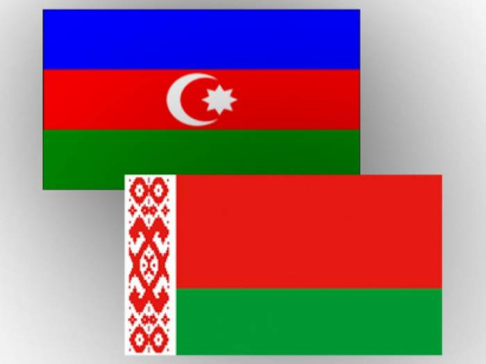Azerbaijan invested $11,3 million in Belarusian economy in 2017