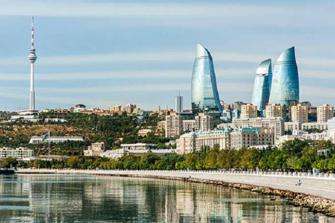 BSEC Foreign Ministers Council to convene in Baku