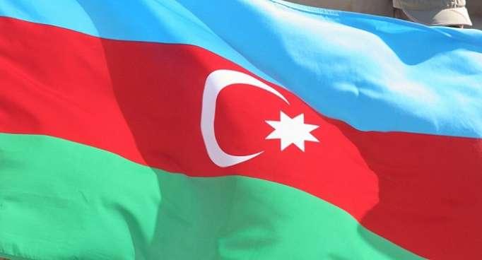 El día del renacimiento nacional en Azerbaiyán