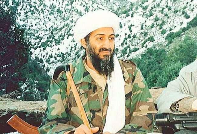 El ex guardaespaldas de Bin Laden vive en Alemania de la ayuda social