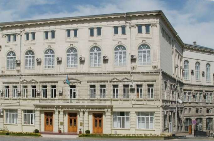 Plenum of Azerbaijani Constitutional Court on election results to be held tomorrow