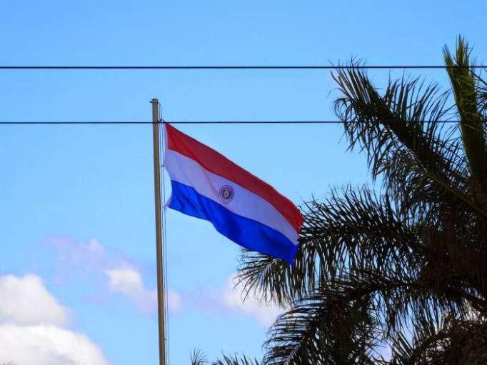 Le Paraguay élit dimanche son président