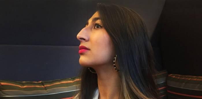 Pourquoi les gros nez des femmes sont stigmatisés