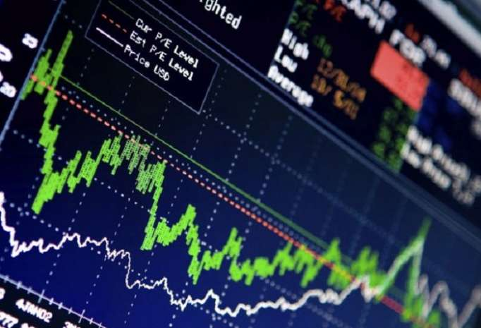 Azerbaijani economy showed biggest growth in CIS in 27 years – survey