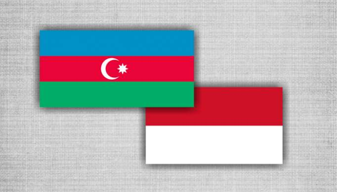 Azerbaijan, Indonesia may expand co-op in oil sector