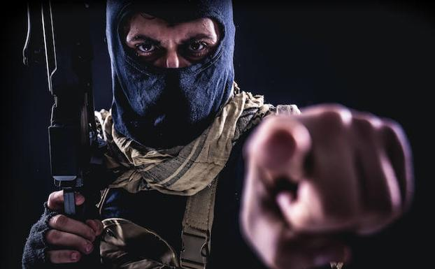 İŞİD 2.0: Terror təşkilatı yeni şəbəkə qurmağa başlayıb – ARAŞDIRMA