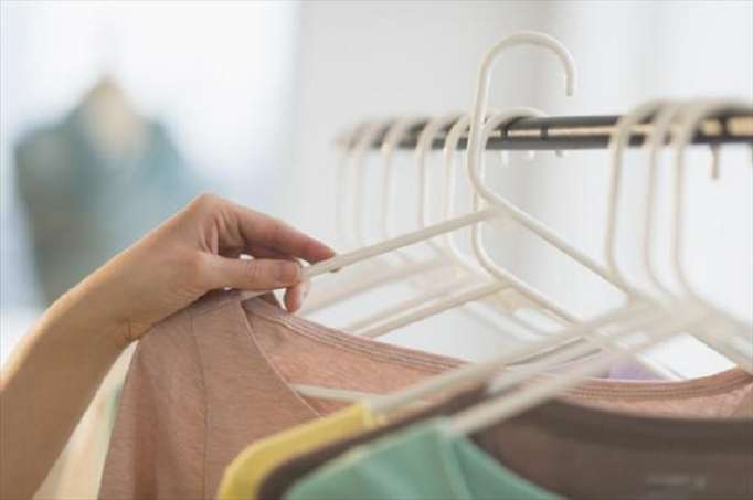 Pourquoi faut-il toujours laver ses nouveaux vêtements