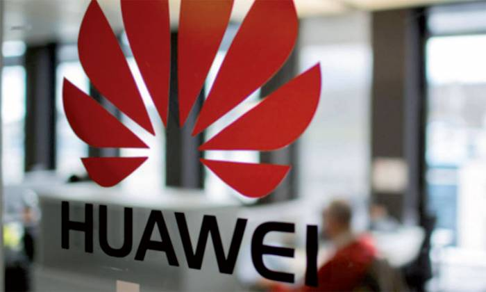 Le fondateur de Huawei s'oppose à l'éventualité de représailles chinoises contre Apple