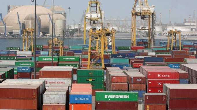 Azerbaijan simplifies financial promotion rules for non-oil exports