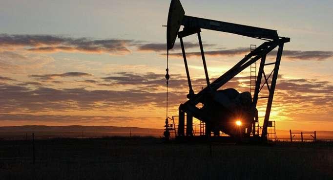 Les prix du pétrole reculent avant une réunion de l