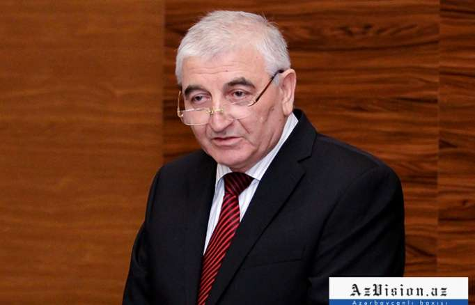 No one can put pressure on voters in any form - Azerbaijan