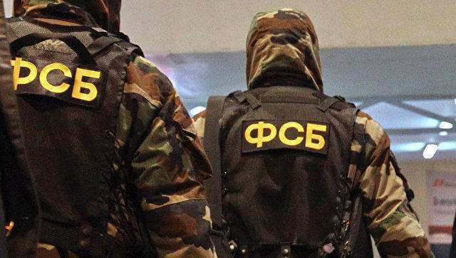 "Russian FSB: ""ISIS plans to expand its activity in CIS"""