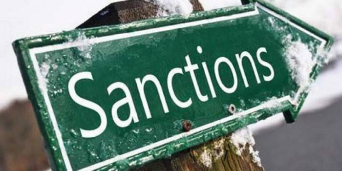 EU Extends Sanctions on Russia Over War in Ukraine